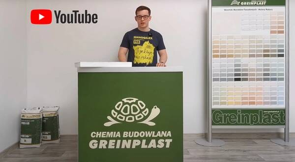 Greinplast YouTube